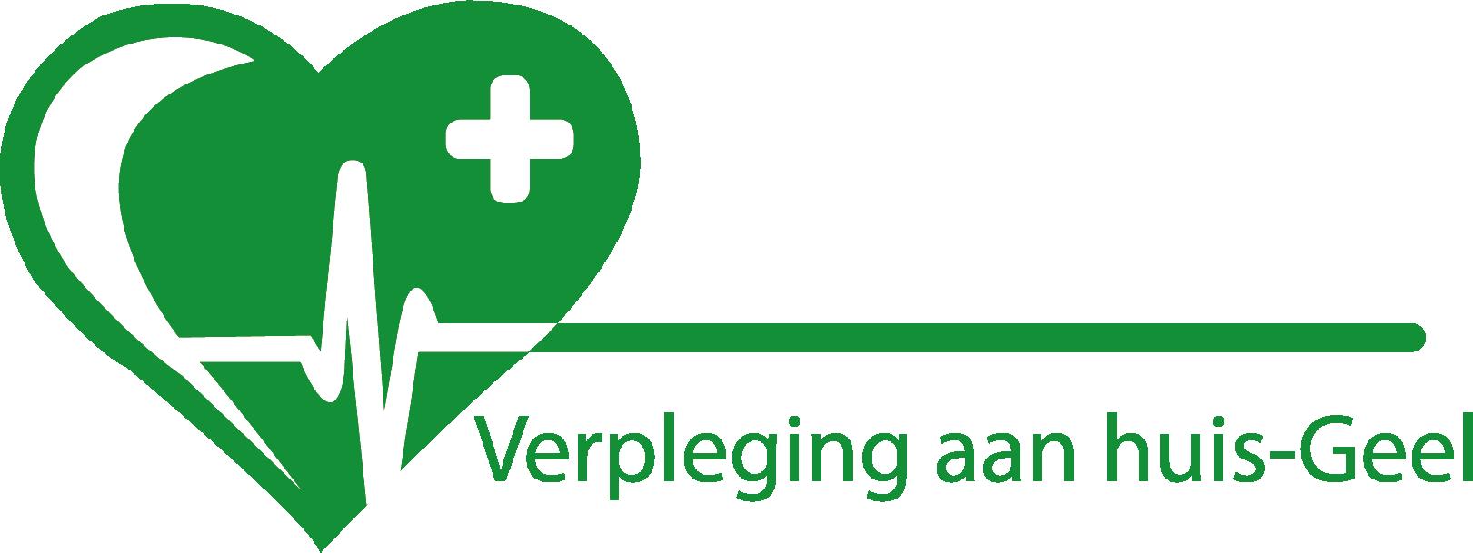 Verpleging aan huis Geel Verpleger Thuisverpleging Holven Ten Aard Oosterlo Meerhout Bel Larum Punt